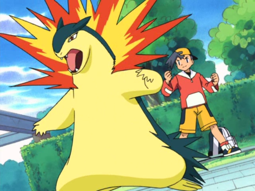 johto typhlosion.png