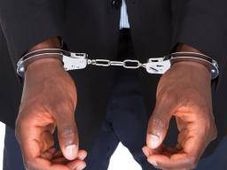 black-man-in-handcuffs