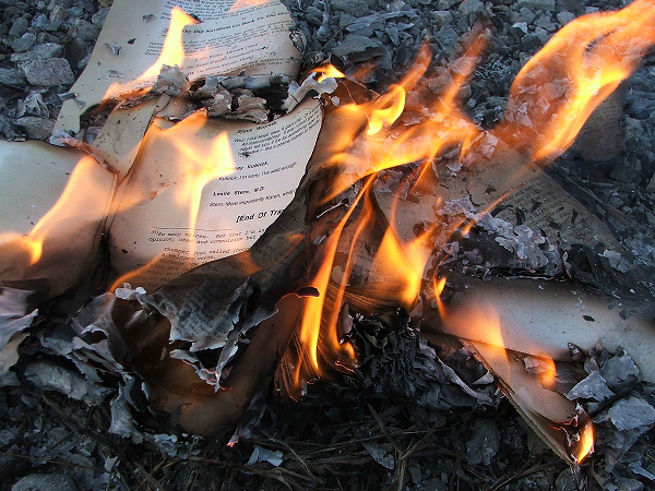 book burning.png