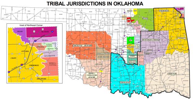 Oklahoma split.png