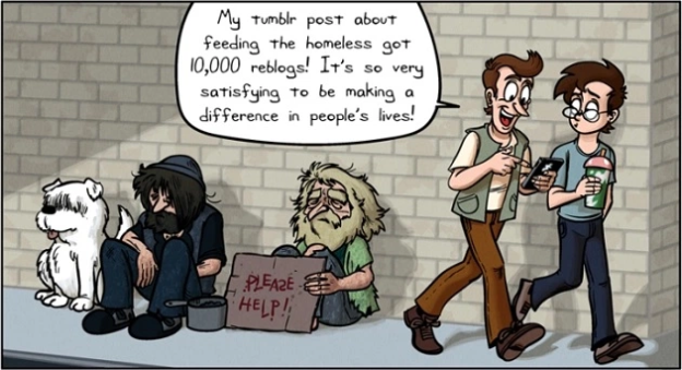 virtue signaling homeless.png